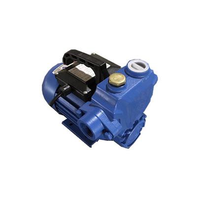 WZB自吸式电泵