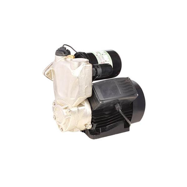 YHD智能电子全自动冷热水旋涡式自吸泵