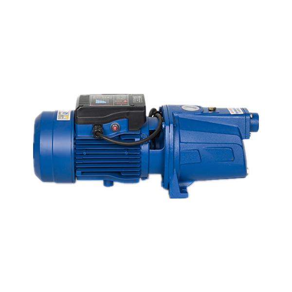 A款3kw喷射泵