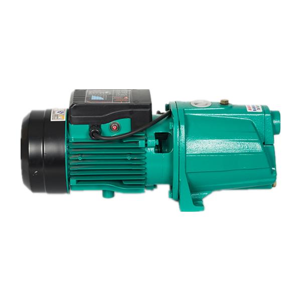A款喷射泵26