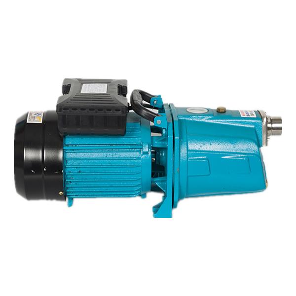 不锈钢进水喷射泵25