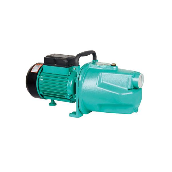 JET大流量喷射泵1.5寸