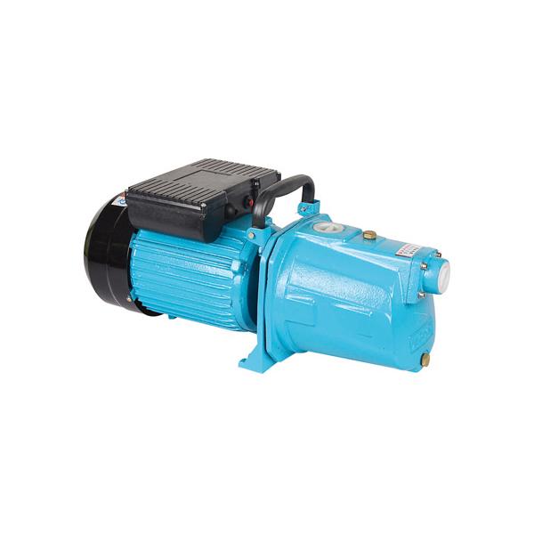 JET2.2新款圆头喷射泵