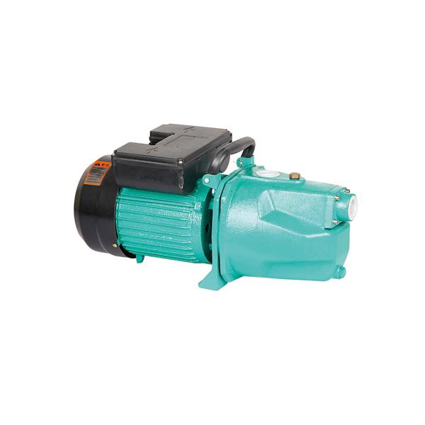 JET2.2大流量喷射泵