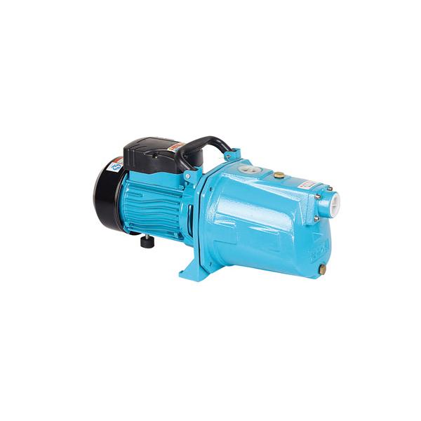 JET1.5新款圆头喷射泵